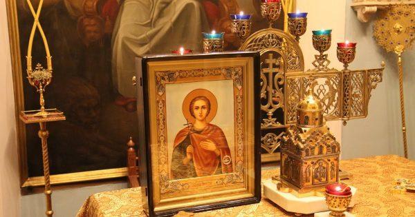 Молитва перед судом: как гарантированно выиграть процесс