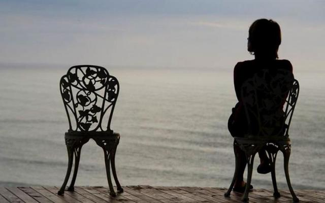 Заговор от одиночества: читать на себя в домашних условиях, снятие