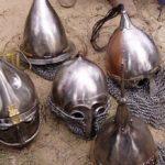 Шлем ужаса агисхьяльм, значение оберега, тату: как сделать и использовать