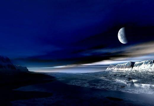 Магия на убывающую луну: эффективные заговоры и молитвы