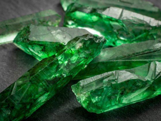 Свойства камня перидот: целебные, мистические, зодиакальная совместимость