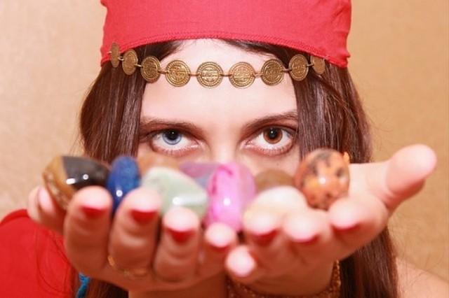 Эффективные заговоры на торговлю: правила проведения ритуала