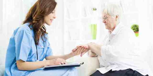 Заговор от псориаза: как правильно читать, чтобы победить болезнь