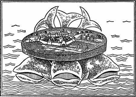 Число 41: нумерологическое толкование, магические свойства
