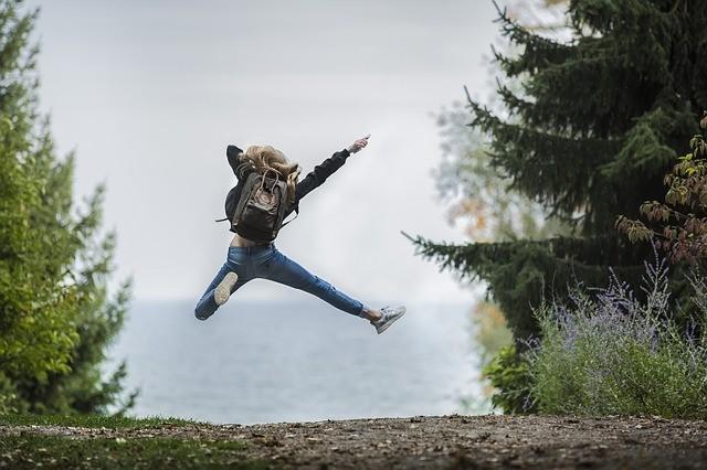 Заговор на счастье: как привлечь его в свою жизнь