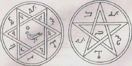 Амулет Венеры: значение и правильное использование талисмана богини