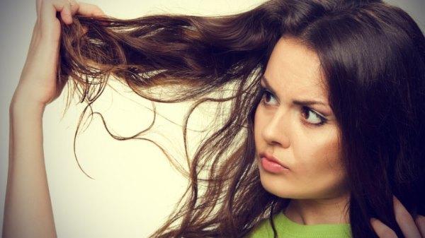 Заговор от выпадения волос: как правильно читать, чтобы помогло