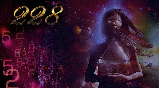 Число 228: толкование по цифрам и сумме, магическое влияние на судьбу