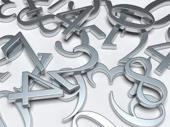 Число 188: толкование по цифрам и сумме, влияние на судьбу
