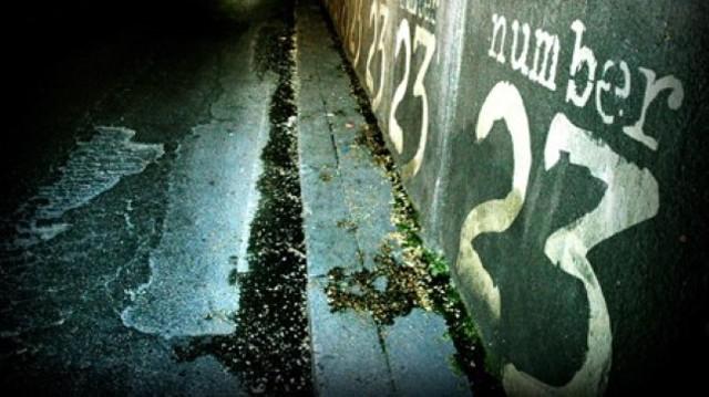 Число 600: толкование по цифрам и сумме, мистическое влияние на судьбу