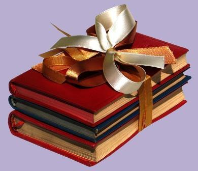 14 февраля день Святого Валентина: Трифонов день