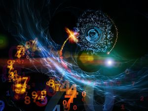 Число 100: толкование по цифрам и сумме, магическое влияние на судьбу