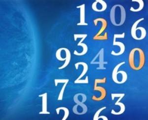 Число 384: толкование по цифрам и сумме, влияние на характер и судьбу