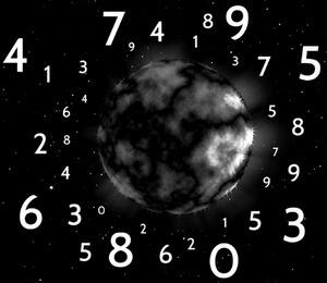 Число 57: толкование, характеристики, мистическое влияние на судьбу