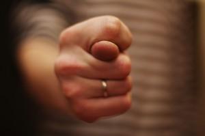 Обереги от порчи и сглаза: защита себя и своего дома, изготавливаем своими руками