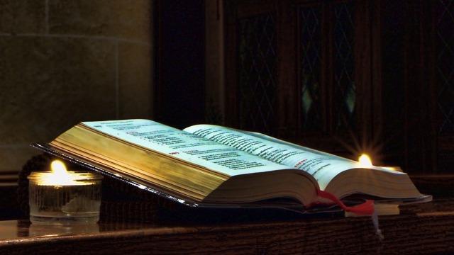 Молитва об усопших: как правильно читать, какие особенности помнить