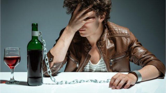 5 мощнейших заговоров от пьянства: советы Натальи Степановой и молитвы
