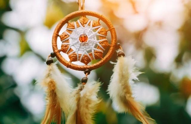 Ловец снов: история происхождения, правила выбора и использования
