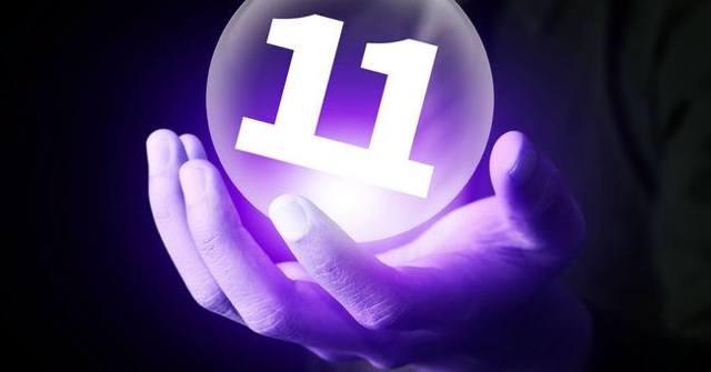 Число 191: толкование по цифрам и сумме, магическое влияние на судьбу и характер