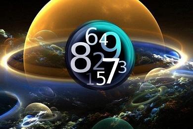 Число 2: значение в нумерологии и астрологии, магическое влияние на судьбу