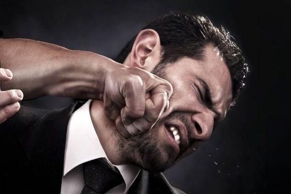 Как наказать обидчика: заговор без вреда для себя, враг получит по заслугам