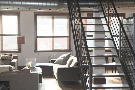 Сильный и эффективный заговор на продажу квартиры