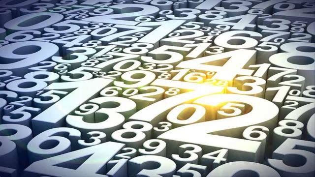 Число 23: толкование по цифрам и сумме, влияние на судьбу и характер