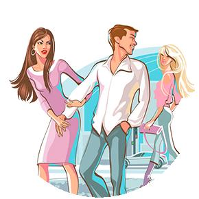 Как вернуть мужа в семью: сильные заговоры и молитвы