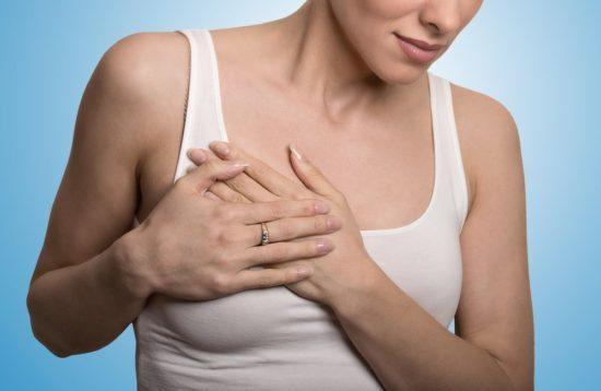 Заговор от мастопатии: как подготовиться и читать, чтобы точно помогло