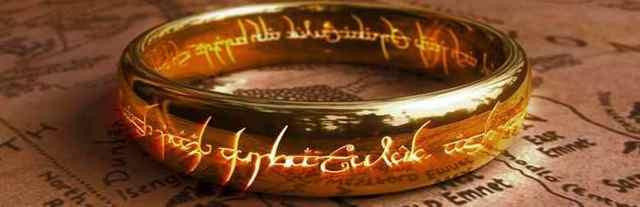 Приворот на подарок: сильный ритуал, чтобы завоевать любимого