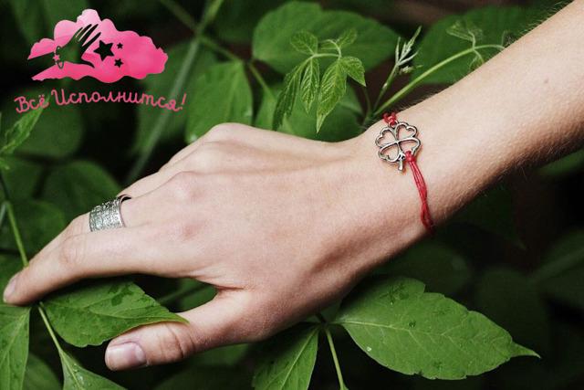 Лягушка - символ чего: богатства или успеха, счастья или любви