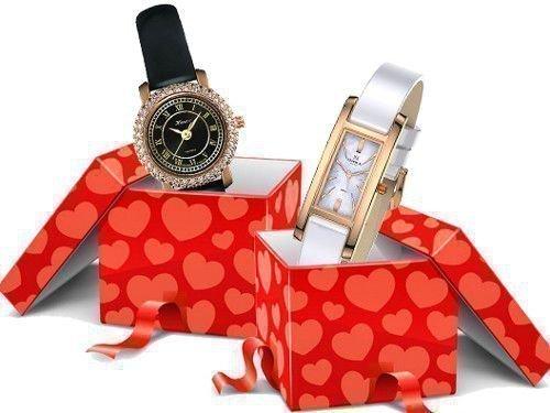 Какой подарок подарить на новый год: почему тапочки не дарят, какие существуют приметы