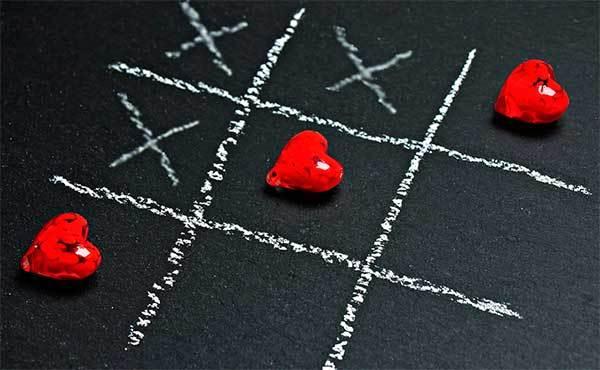 Любовная магия в новолуние: заговоры, обряды, ритуалы