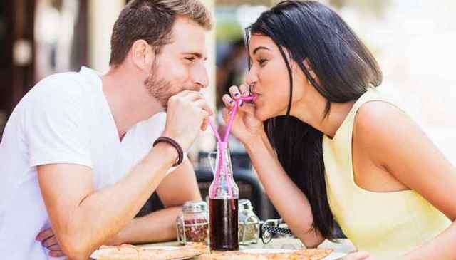 Заговор на встречу с любимым мужчиной: сильный ритуал