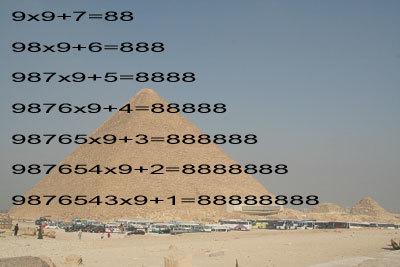 Число 978: толкование по цифрам и сумме, магические свойства