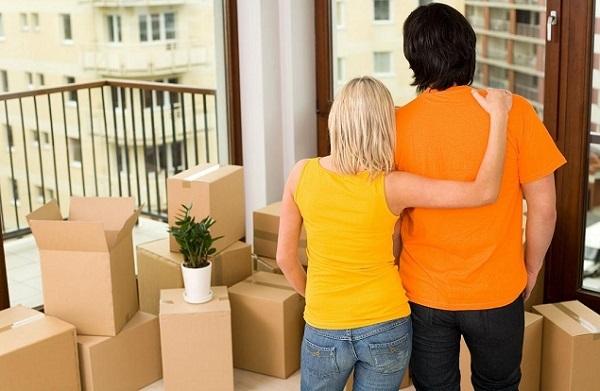 Как быстрее продать квартиру: народные приметы и поверья