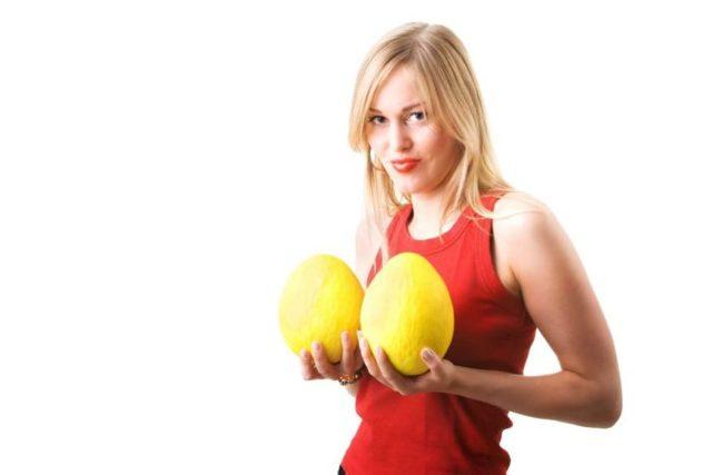 Заговор на увеличение груди - как правильно подготовиться и читать