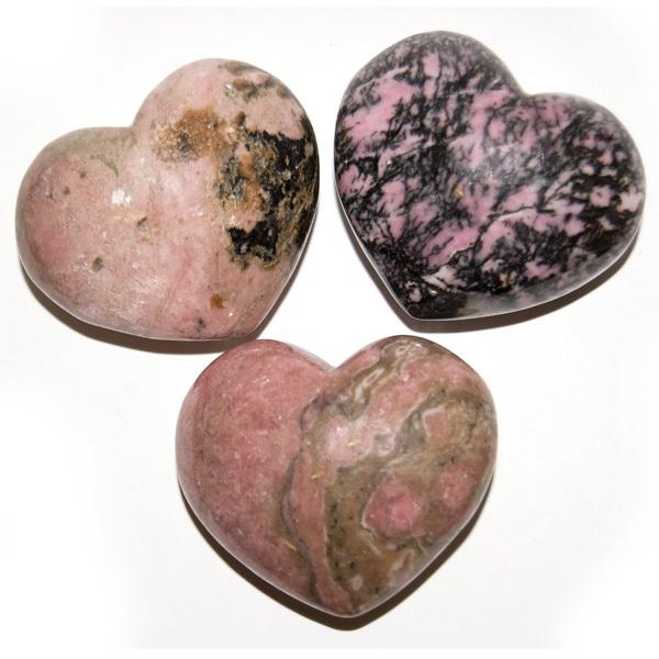 Свойства камня родонит: магические, лечебные, кому подходит по Зодиаку