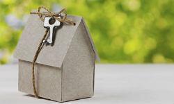 Приметы на новоселье в новый дом или квартиру
