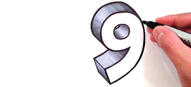 Число 911: толкование по цифрам и сумме, влияние на характер и судьбу