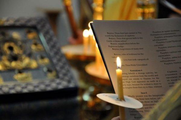 Молитва после операции: как правильно читать, какому святому
