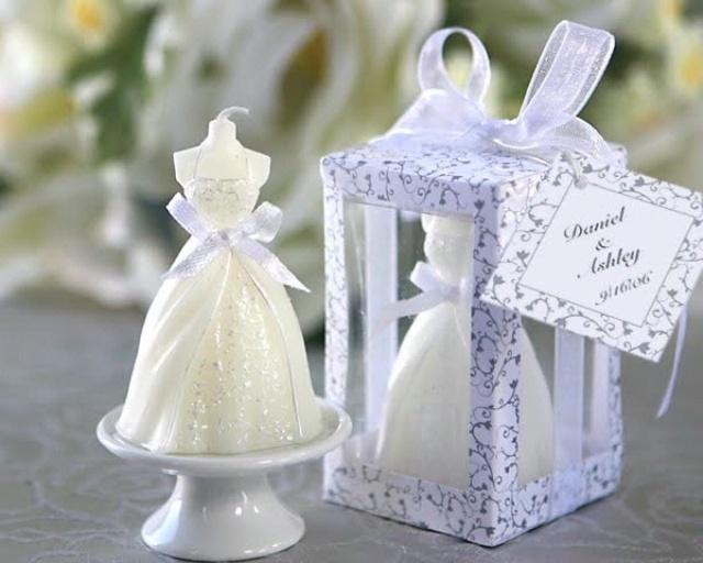 Что нельзя дарить на свадьбу: приметы о подарках молодоженам