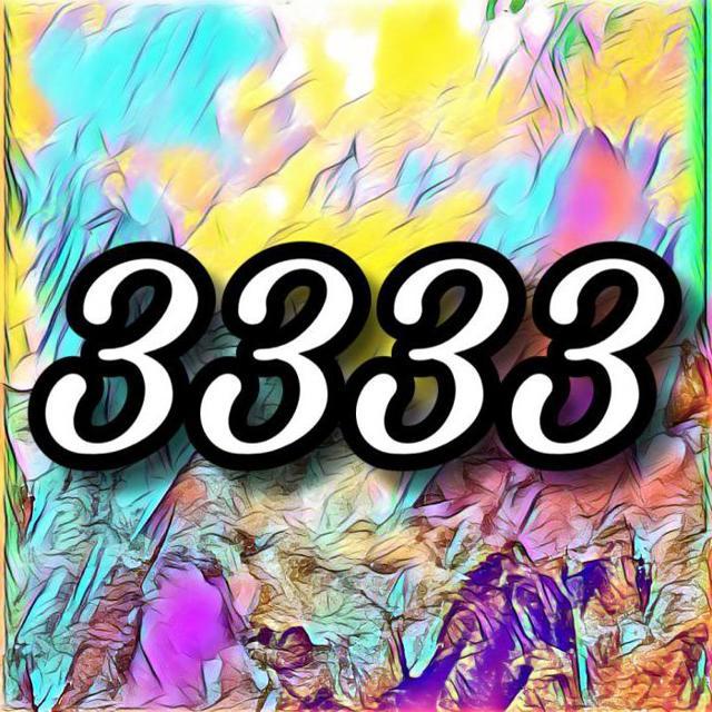 Число 905: толкование, что предвещает, характеристики личности