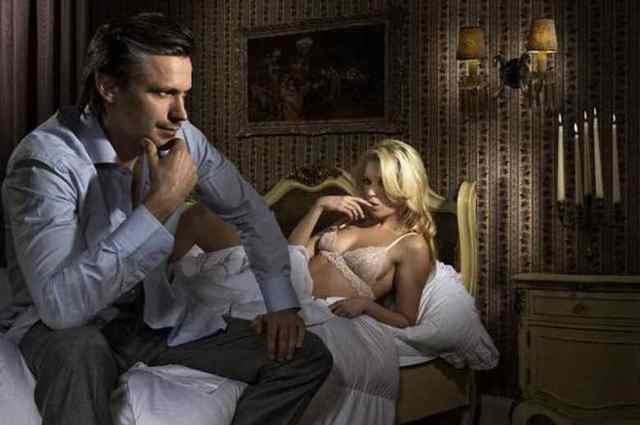 Заговор от измены мужа: простые и действенные