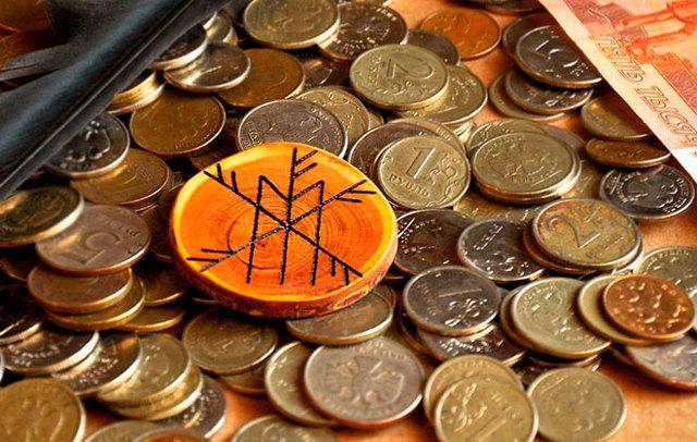 Амулет привлечения денег: как правильно выбрать, сделать своими руками