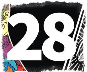 Число 1: нумерологическое толкование, магическое влияние на судьбу и характер