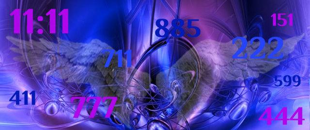 Число 58: толкование, мистическое влияние на судьбу, послание ангелов