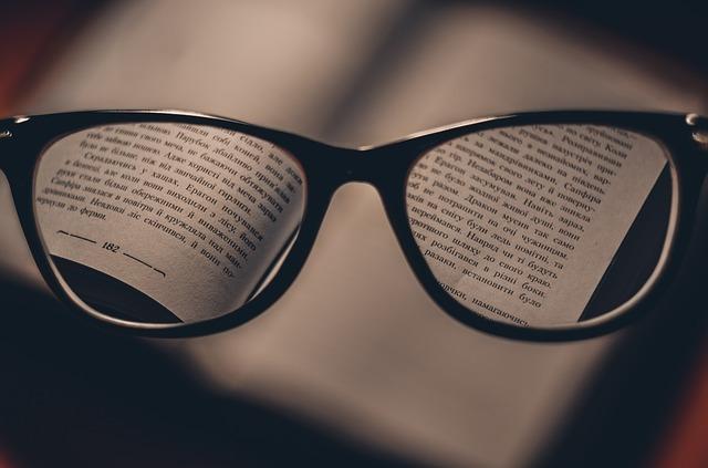 Заговор от коньюктивита: как правильно подготовиться и читать, чтобы помогло