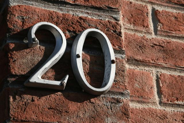 Число 20: толкование по цифрам и сумме, влияние на характер и судьбу