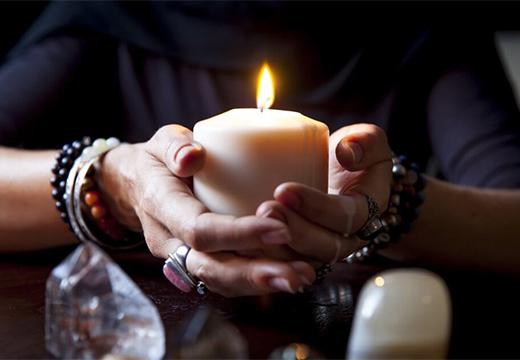 Заговоры и молитвы от болезней, на здоровье и долголетие